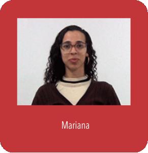 1-mariana