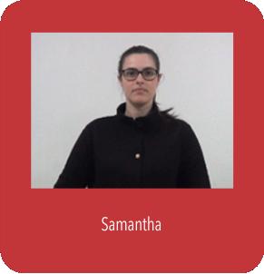 1-samantha